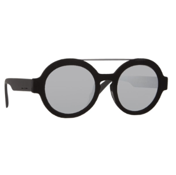 Italia Independent 0913V Sunglasses